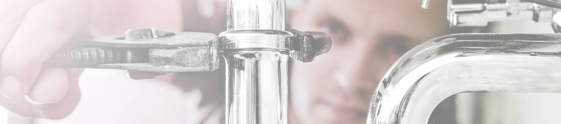 Central Coast Plumbing Services